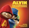 Alvin & The Chipmunks - Bad Day artwork