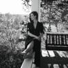 Joy Williams - Front Porch Album