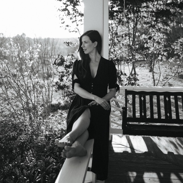 Front Porch Joy Williams album cover