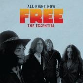 Free - On My Way