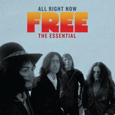 Essential - Free