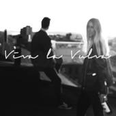 Viva la Vulva - Single