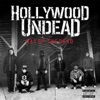 Hollywood Undead - Take Me Home