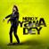 Yawa Dey - Nero X