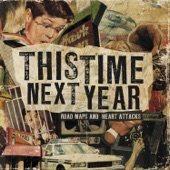 This Time Next Year - Out On Eastern
