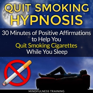 Deep Sleep Hypnosis: 30 Minutes of Positive Affirmations to