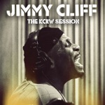 The KCRW Session (Live)