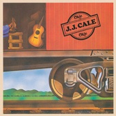 J.J. Cale - Rock & Roll Records