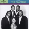 Icon Universal Masters Collection - Classic: The Platters