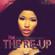 Nicki Minaj - Pink Friday: Roman Reloaded the Re-Up (Booklet Version)