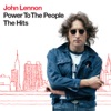 John Lennon, The Harlem Community Choir, The Plastic Ono Band & Yoko Ono