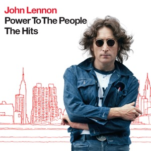Power to the People: The Hits (Deluxe) Mp3 Download