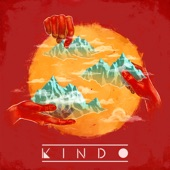 KINDO - Catch the Gleam
