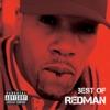 Redman - Let's Get Dirty (I Can't Get In Da Club) [feat. DJ Kool]
