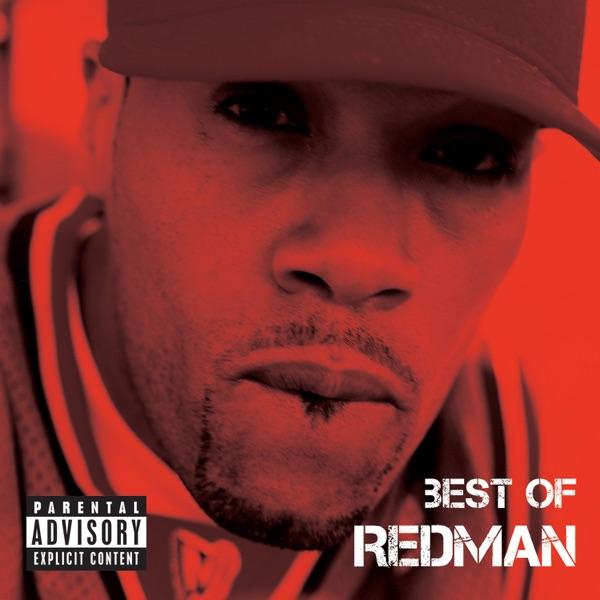 Redman & Method Man mit How High