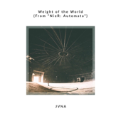 Weight of the World (From