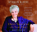 Byron Katie - I Need Your Love - Is That True?: How to Stop Seeking Love, Approval, and Appreciation and Start Finding Them Instead (Unabridged)