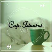 Cafe İstanbul, Vol. 2