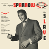 The Slave - The Mighty Sparrow