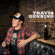 David Ashley Parker From Powder Springs - Travis Denning