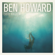 EUROPESE OMROEP | Every Kingdom (Deluxe Video Edition) - Ben Howard
