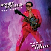 Bobbby Womack - Love Has Finally Come At Last