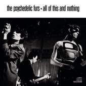 The Psychedelic Furs - Heartbreak Beat (Album Version)