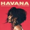 Havana artwork