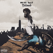 Beloved-Dave East & Styles P