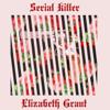 Elizabeth Grant - Serial Killer ilustración