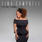 Tina Campbell - We Livin