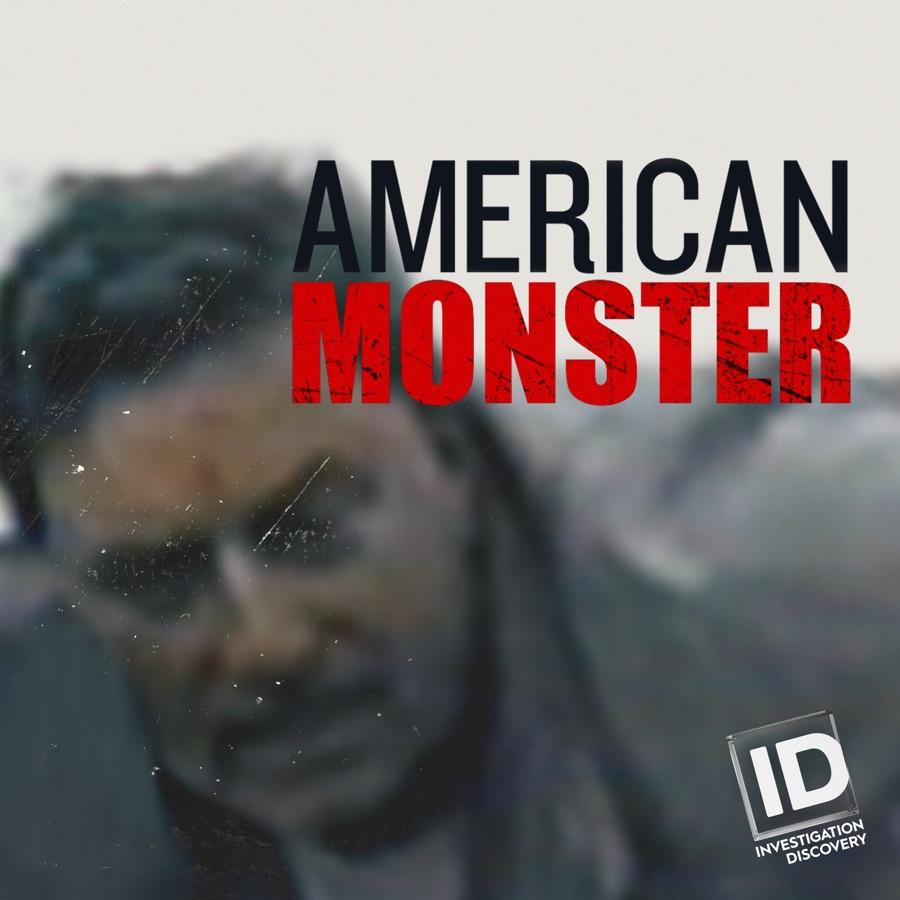 American Monster Season 3 Wiki Synopsis Reviews Movies