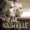 This Time (feat. Connie Britton, Charles Esten & Lennon & Maisy) - Single, Nashville Cast