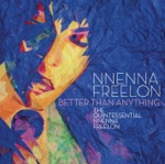 Nnenna Freelon - Body and Soul
