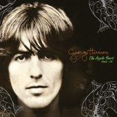 George Harrison - Beware of Darkness