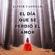 Javier Castillo - El día que se perdió el amor