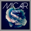 Micar - Secrets Grafik