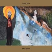 Greg Jamie - Inherit the Wind