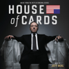 House of Cards (Music from the Original TV Series) - Jeff Beal