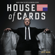 Jeff Beal - House of Cards (Music from the Original TV Series)
