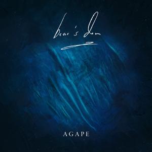 Bear's Den - Agape - EP