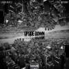 Upside Down feat Pat Anthony Imogen Heap Single