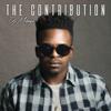 The Contribution - DJ Mshega