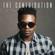 DJ Mshega - The Contribution