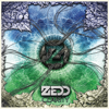 Zedd - Clarity (feat. Foxes) artwork
