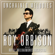 EUROPESE OMROEP | Unchained Melodies: Roy Orbison & the Royal Philharmonic Orchestra - Roy Orbison & Royal Philharmonic Orchestra
