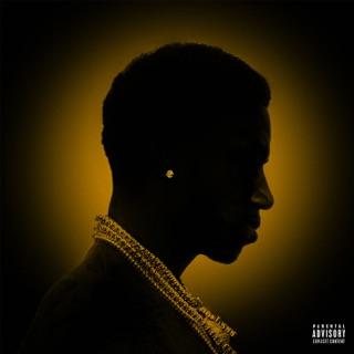 be23e08fbf23 Burrrprint (2) HD by Gucci Mane on Apple Music