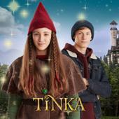 Tinka (feat. Liive)