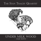 The Stan Tracey Quartet - Cockle Row