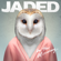 Jaded - In the Morning (Club Edits) - EP
